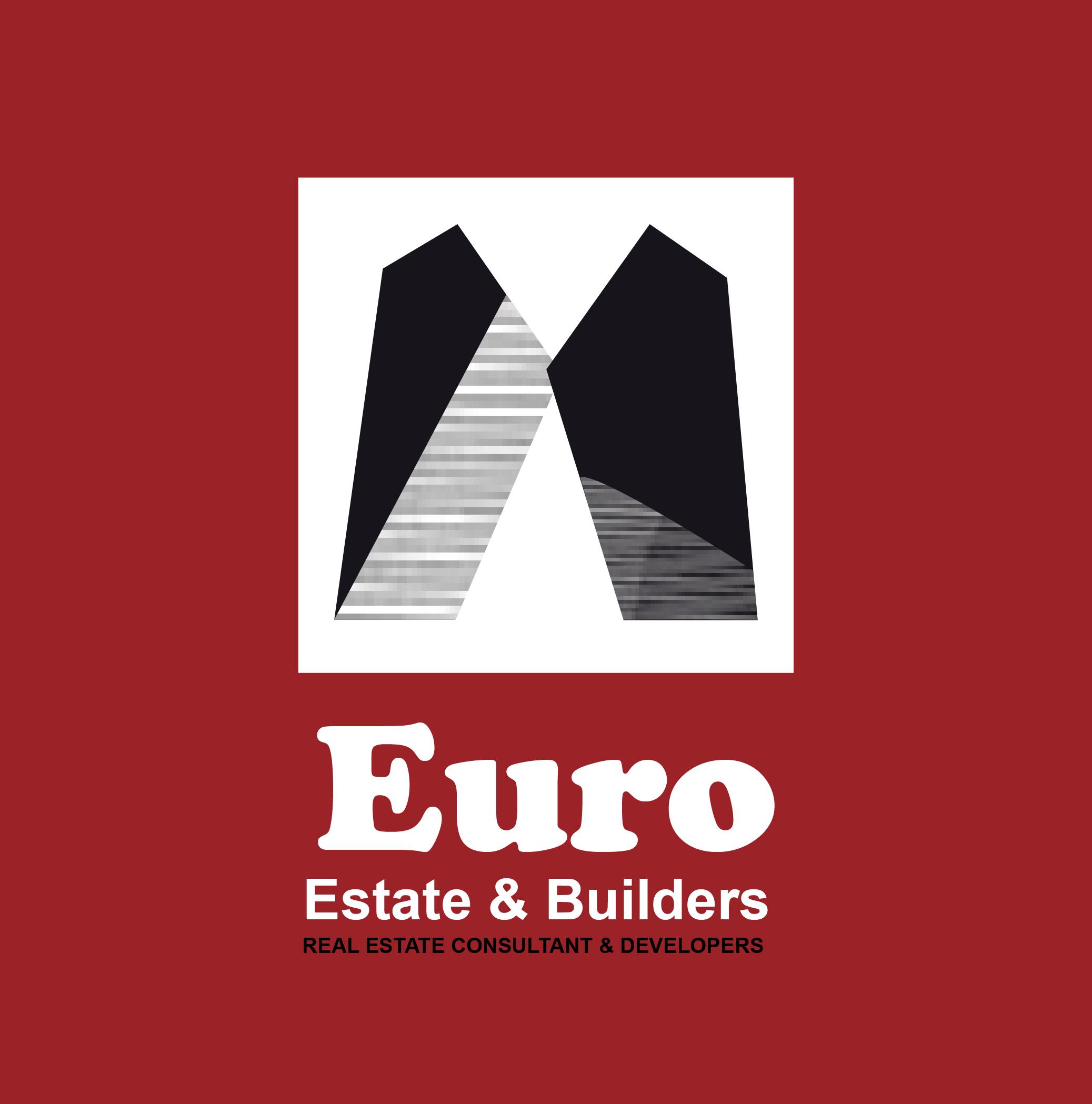 Euro Estate