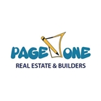 Page One Real Estate & Builders