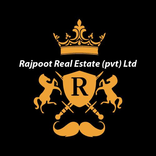 Rajpoot Real Estate