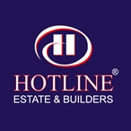 Hotline Estate