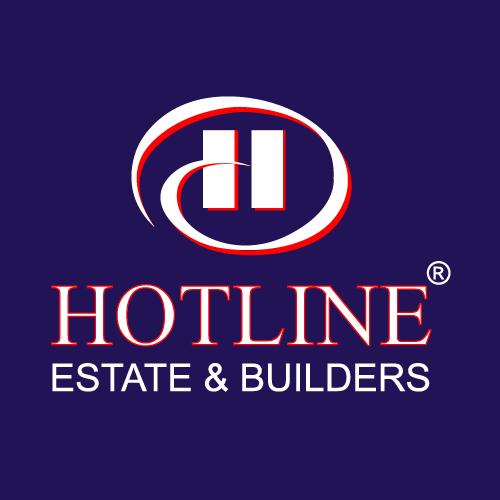 Hotline Estate