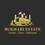 Bukhari Estate (Barki Road)