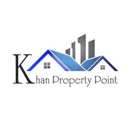 Khan Property Point (Medical)