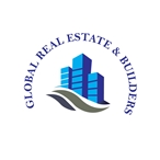 Global Real Estate & Builders