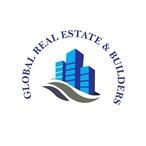 Global Real Estate & Builders