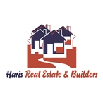 Haris Real Estate & Builders