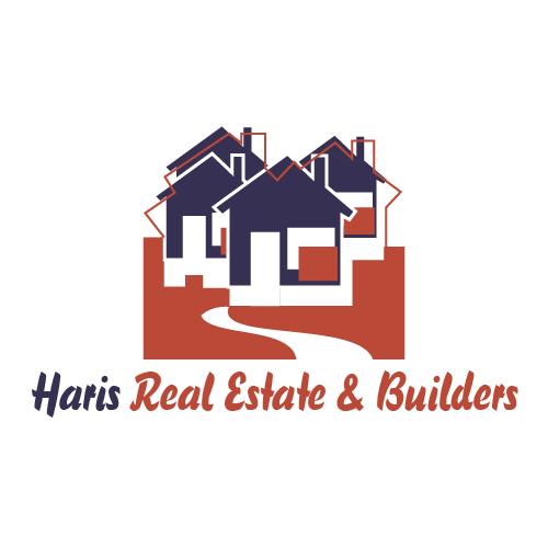 Haris Real Estate & Builders