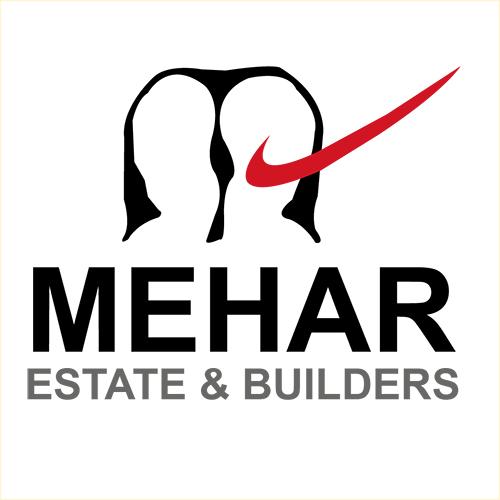 Mehar Estate & Builders