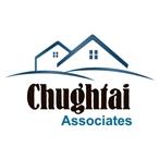 Chughtai Associate