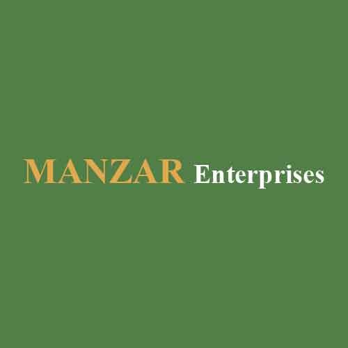 Manzar Enterprises