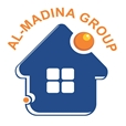 Al-Madina Groups Real Estate Consultant