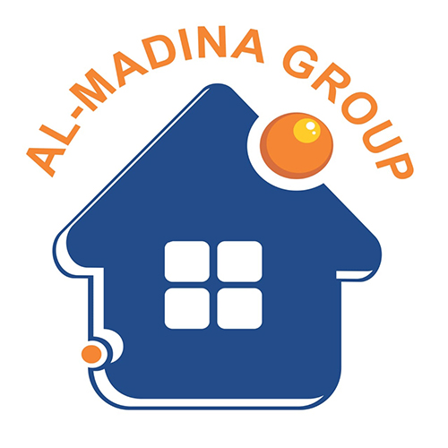 Al-Madina Groups Real Estate Consultant
