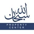 Subhan Allah Property Center