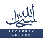 Subhan Allah Property Center