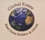 Global Estate And Builders (Jubilee Town)
