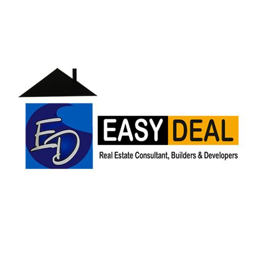 Easy Deals Real Estate