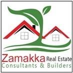 Zamakka Real Estate