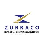 Zurraco Real Estate Services & Builders