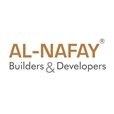 Al-Nafay Builders & Developers