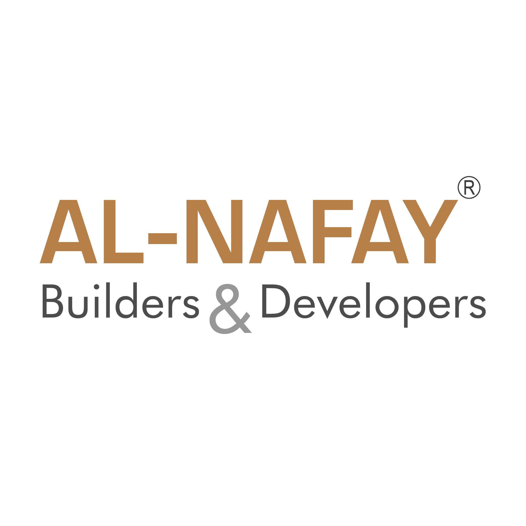 Al-Nafay Builders & Developers