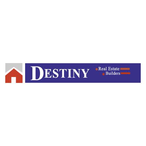 Destiny Real Estate