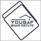 Yousaf Bhai's Real Estate Consultant