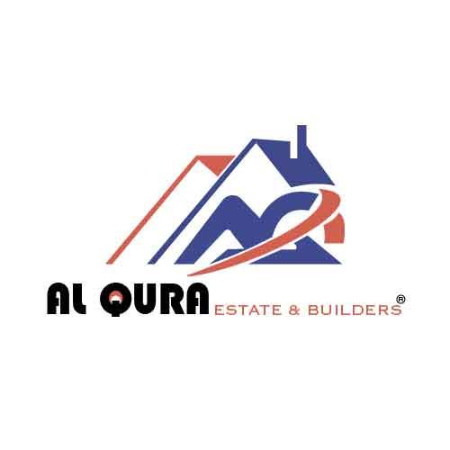 Al Qura Estate & Builders
