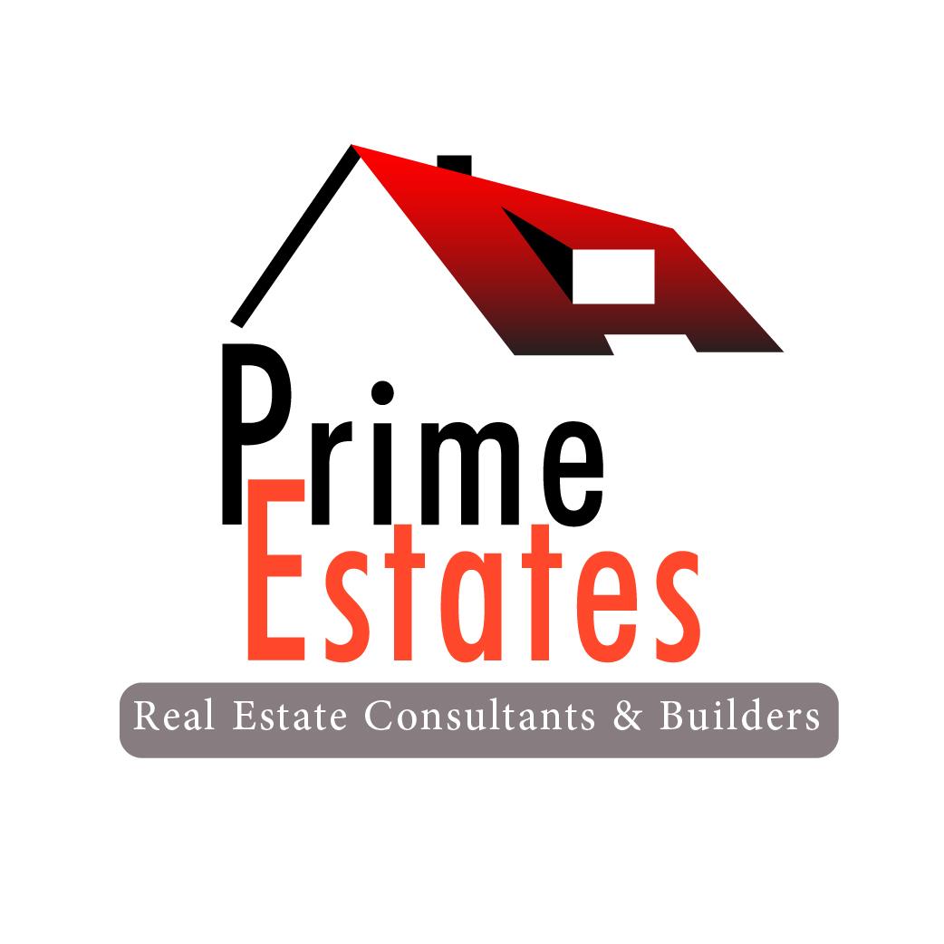 Prime Estate (DHA)
