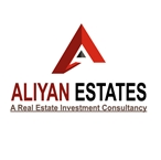 Aliyan Estate ( Bahria Town )