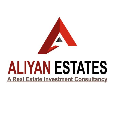 Aliyan Estate ( Bahria Town )
