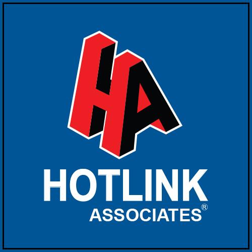HotLink Associates