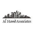 Al Hamd Associates ( Moon Market )