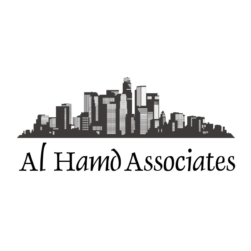 Al Hamd Associates ( Moon Market )