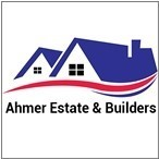 Ahmer Estate & Builders