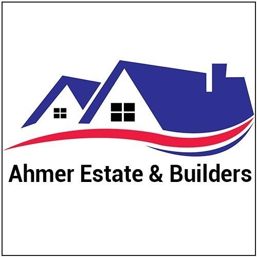 Ahmer Estate & Builders