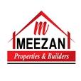 Meezan Properties & Builders