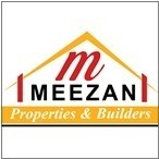 Meezan Properties & Builders