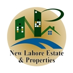 New Lahore Estate and Properties