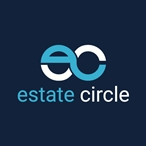 Estate Circle (DHA)