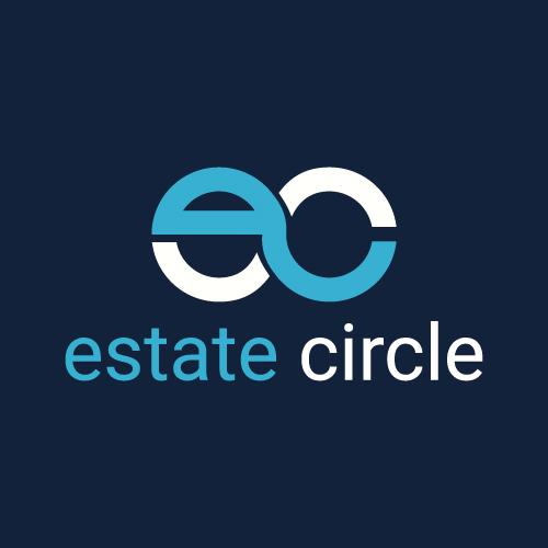 Estate Circle (DHA)