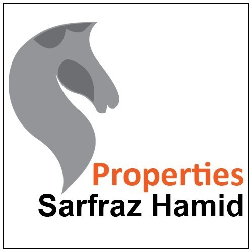 Sarfraz Hamid Properties