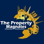 The Property Magnates