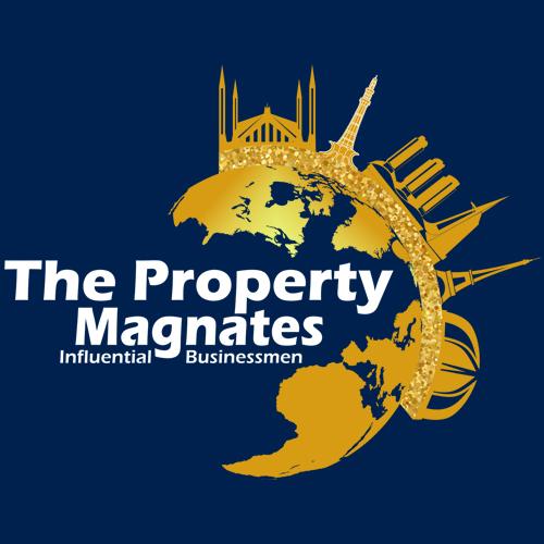The Property Magnates