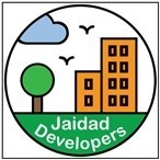Jaidad Developers