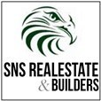 SNS Real Estate & Builders