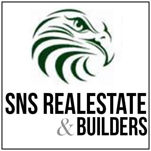 SNS Real Estate & Builders