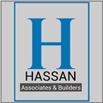 Hassan Associates and Builder