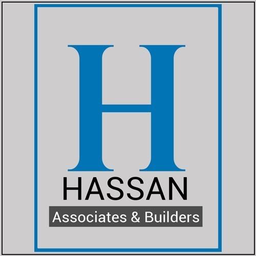 Hassan Associates and Builder