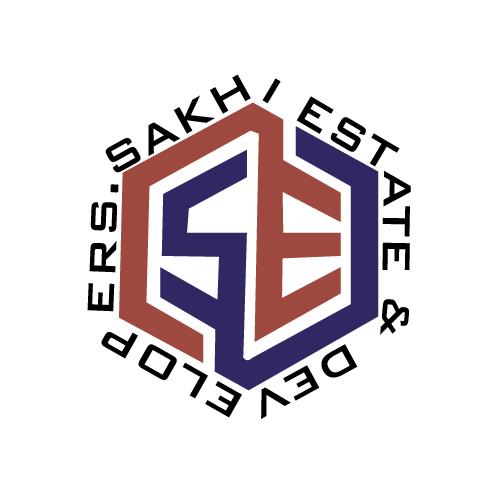 Sakhi Estate & Developers