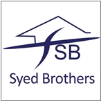 Syed Brothers Pvt Ltd ( Valencia )